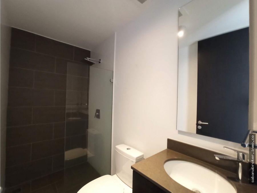 apartamento torre rohrmoser 2 habitaciones