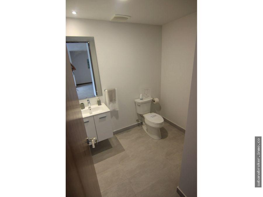 tribca 3 habitaciones