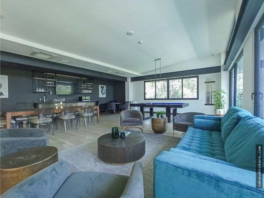 apartamentos 203 guachipelin