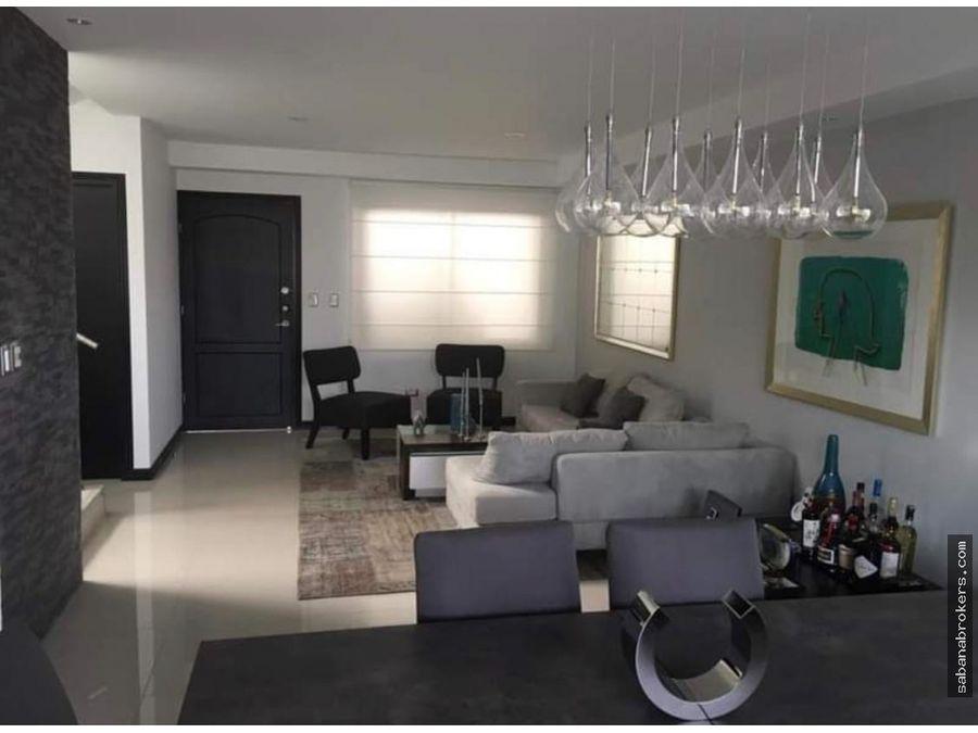 condominio villasol 3 habitaciones