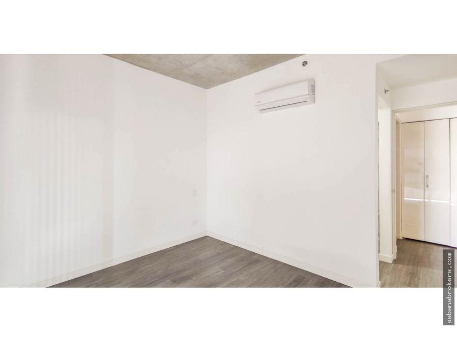 1 habitacion escazu ac linea blanca