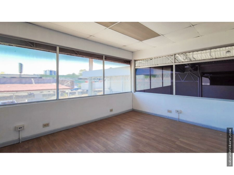 local comercial 1320 m2 general canas