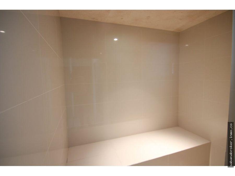 vistas de nuciatura 1 habitacion
