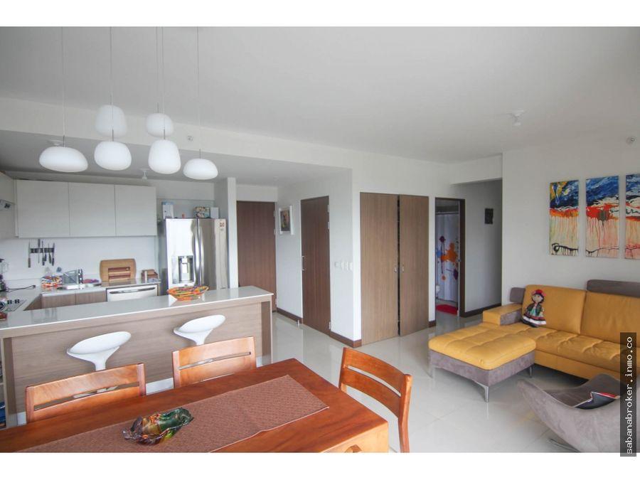 nuciatura flats 2 habitaciones