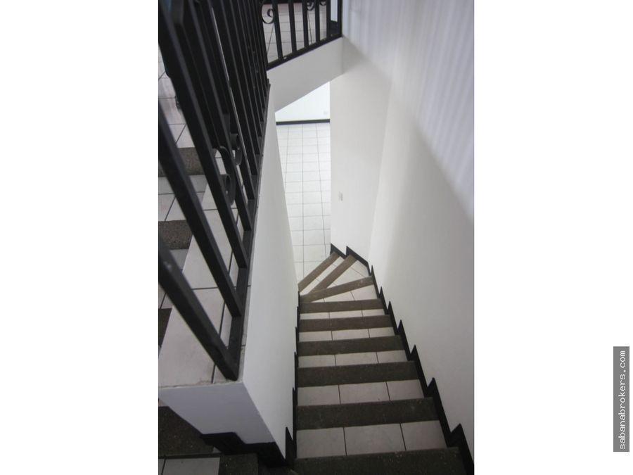 casa en condominio sabana norte seguridad 247