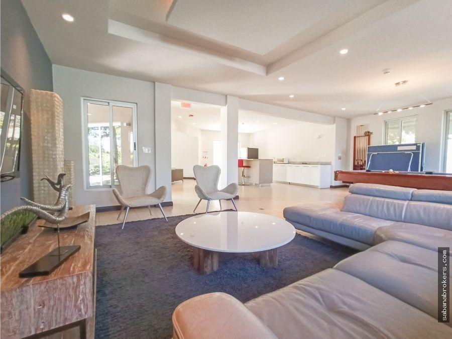 amplio y exclusivo apartamento la paco escazu