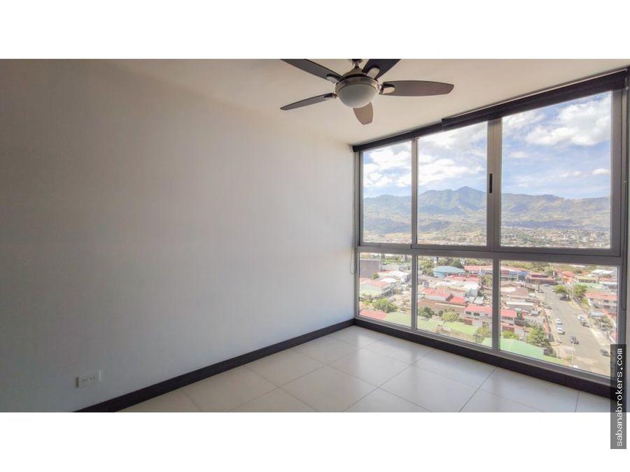 2 habitaciones u nunciatura piso alto
