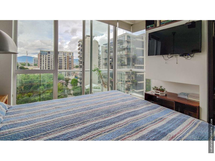 apartamento 4 habitaciones vistas de nunciatura