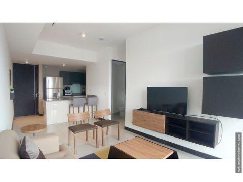 apartamento premium con ac torre rorhomoser sin muebles