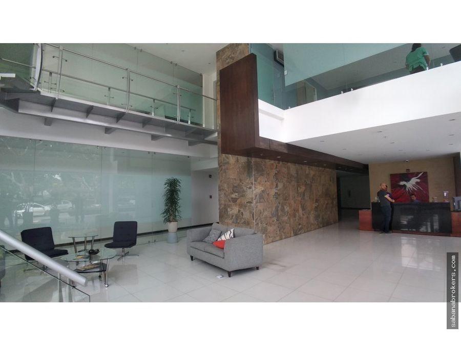 apartamento amueblado 1 habitacion vistas de nunciatura