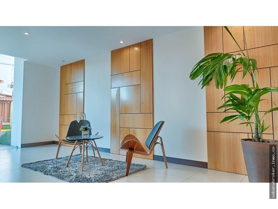 apartamento torre rohrmoser 1 habitacion