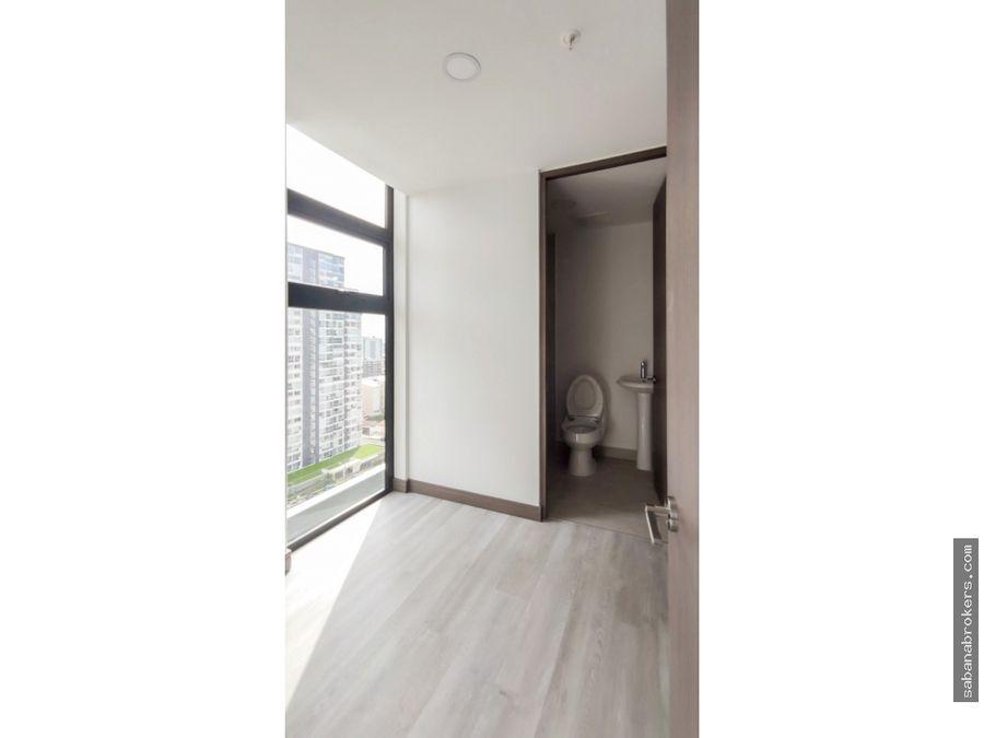 elysian 3 habitaciones con cuarto de servicio