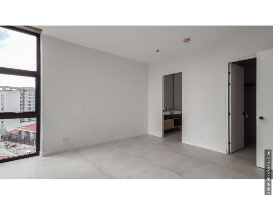3 habitaciones gardenia