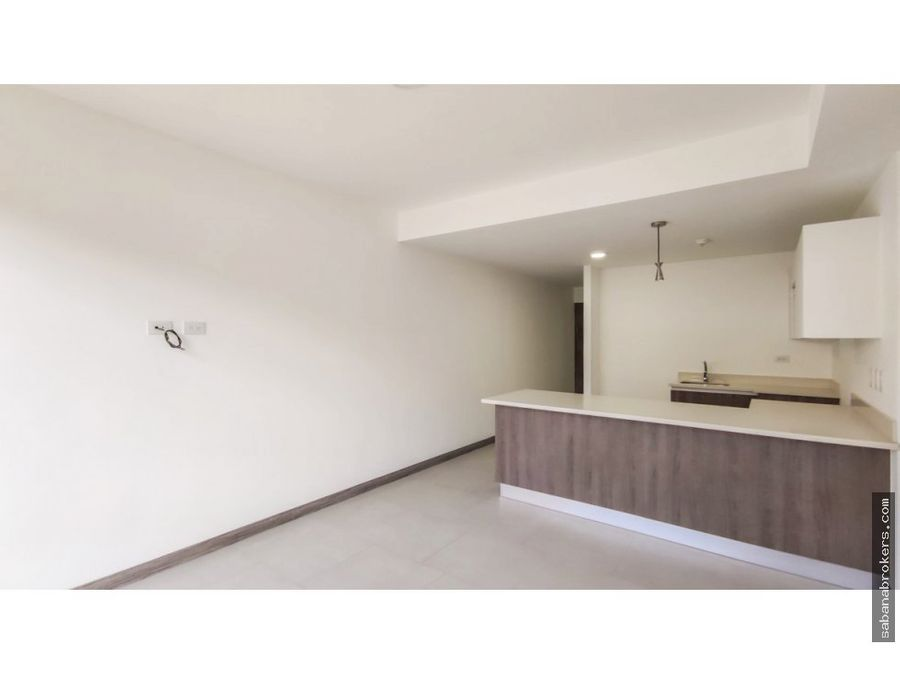 apartamento una habitacion mas estudio caia bello horizonte