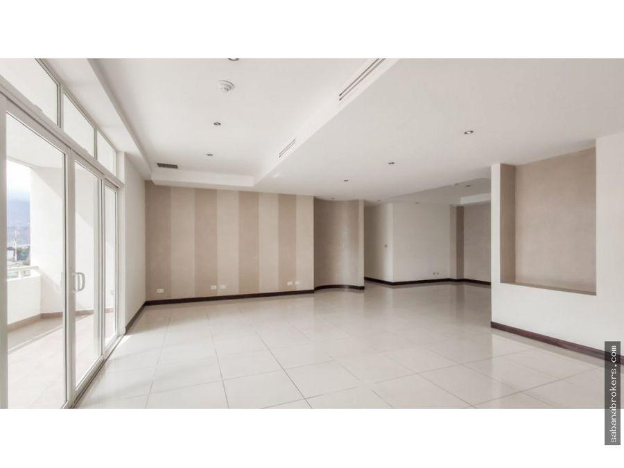amplio 3 habitaciones altos de nunciatura