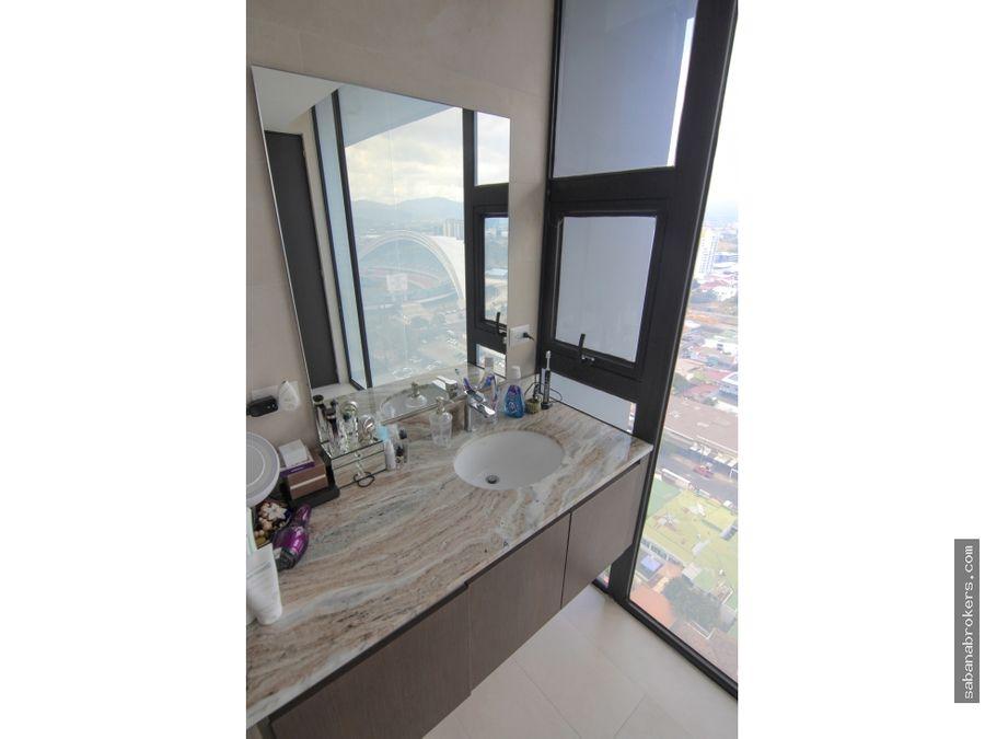 penthouse torre rohrmoser