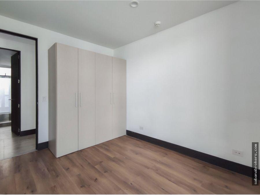 via 74 2 habitaciones 79 mts