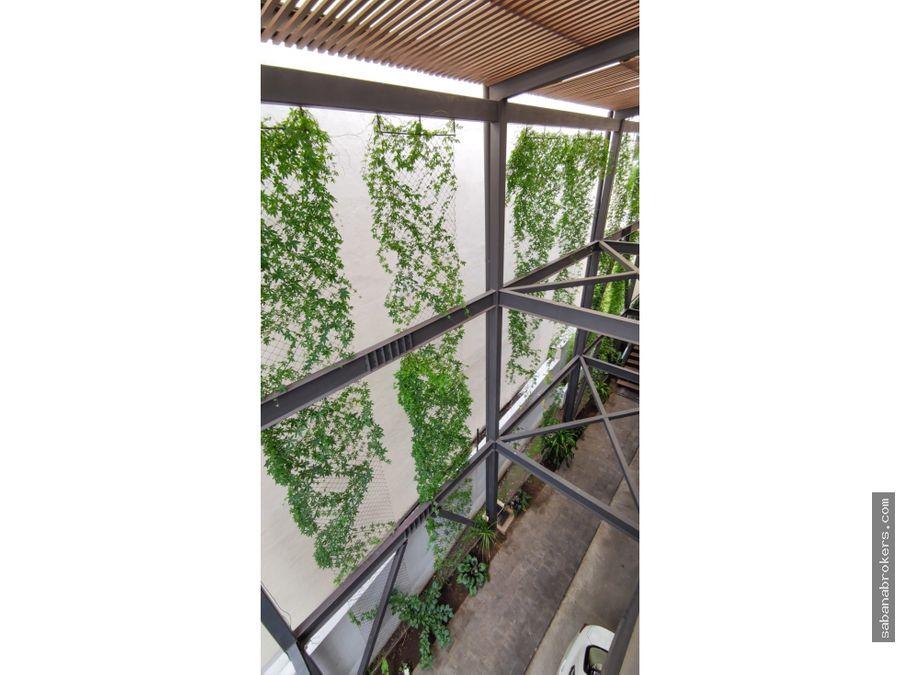 duplex rohrmoser doble altura