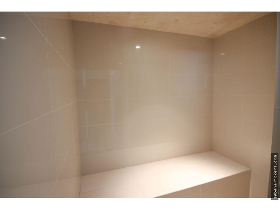 vistas de nuciatura 2 habitaciones
