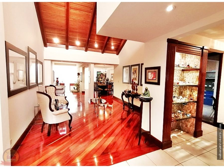 apartamento trejos de montealegre 3 habitaciones