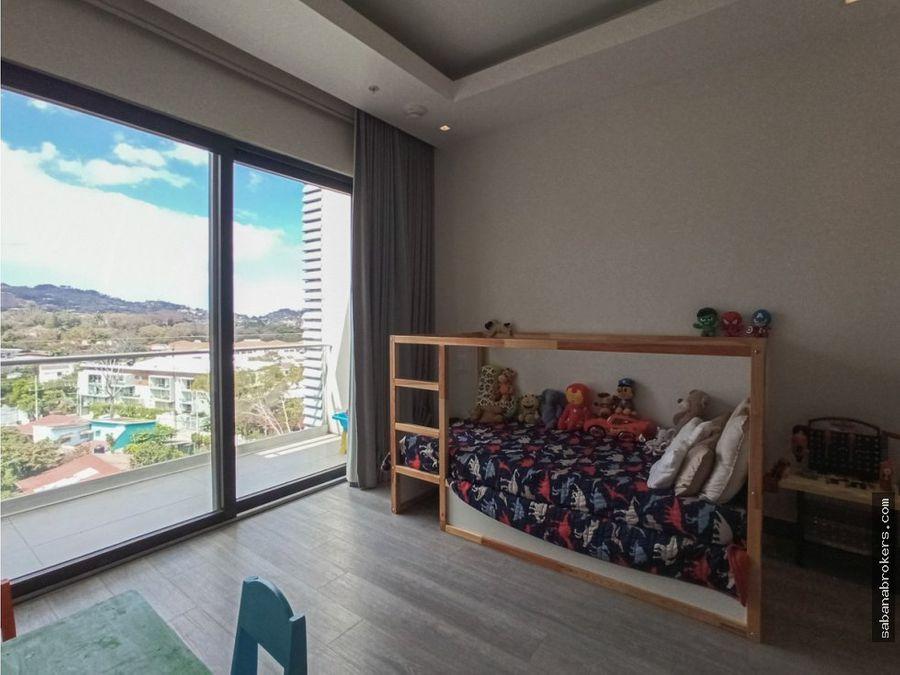 penthouse duplex rooftop esczau