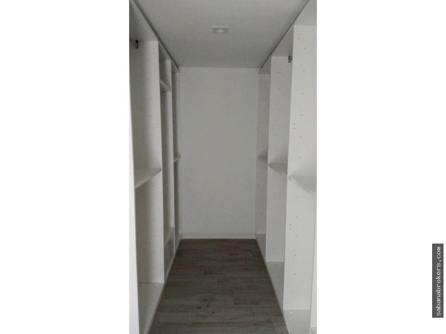 one 3 habitaciones