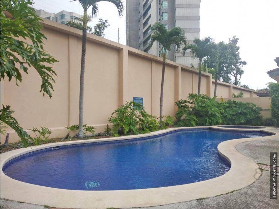 casa en trejos montalegre con piscina