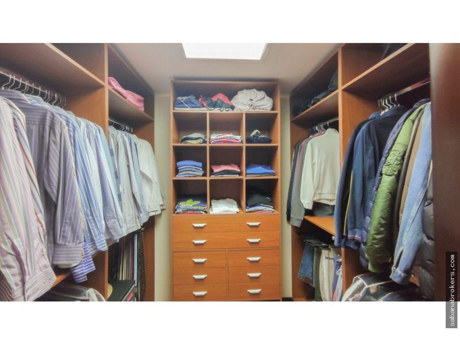 casa 5 habitaciones cuarto de servicio escazu san rafael