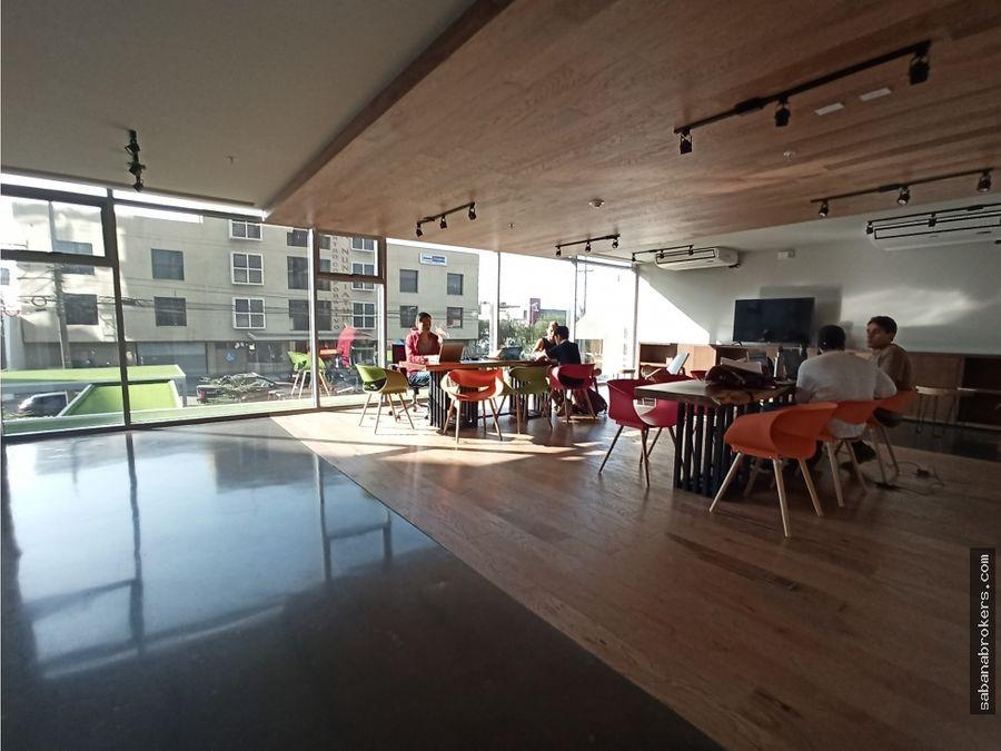 apartamento en qbo 2 habitaciones frente al parque