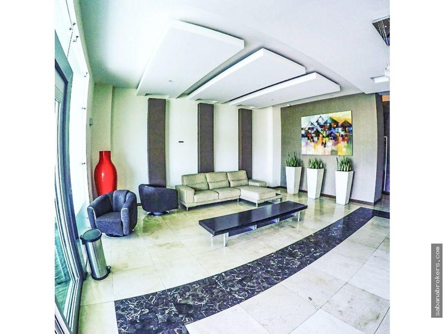 3 habitaciones roble sabana