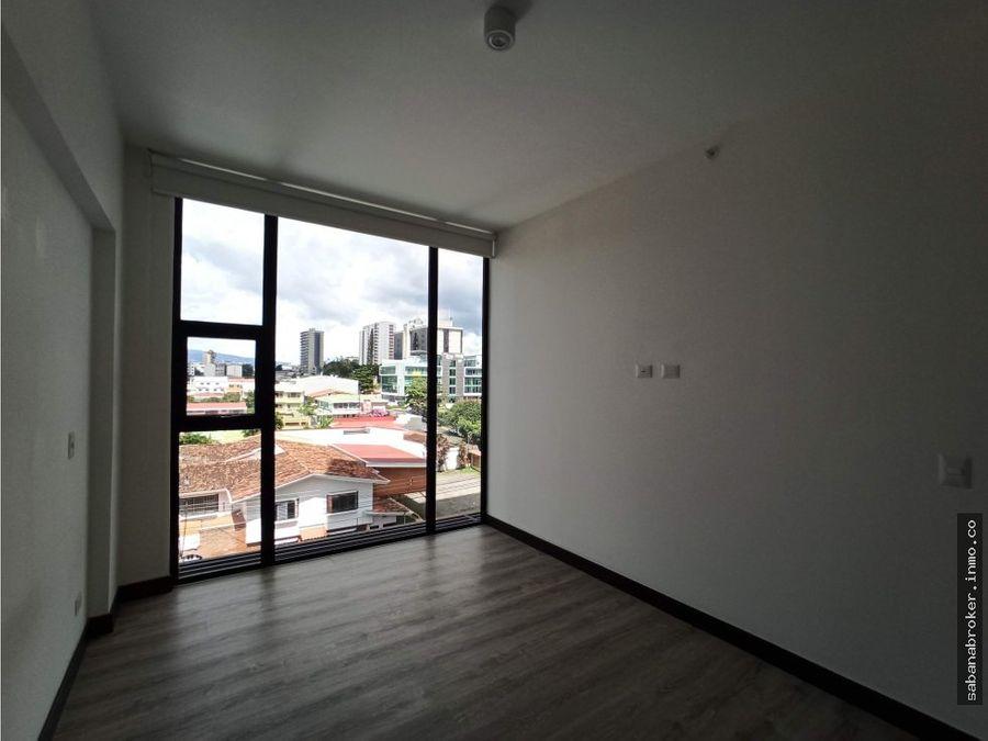 apartamento torre rohrmoser