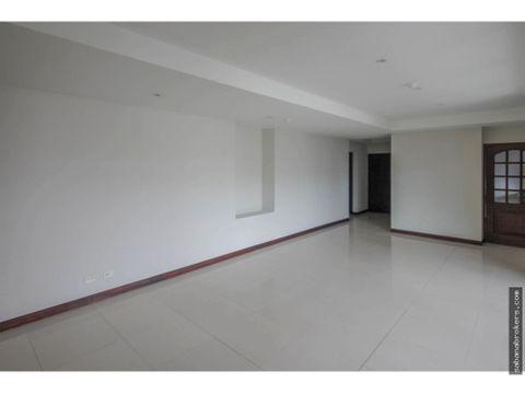apartamento 4 habitaciones altos de nunciatura
