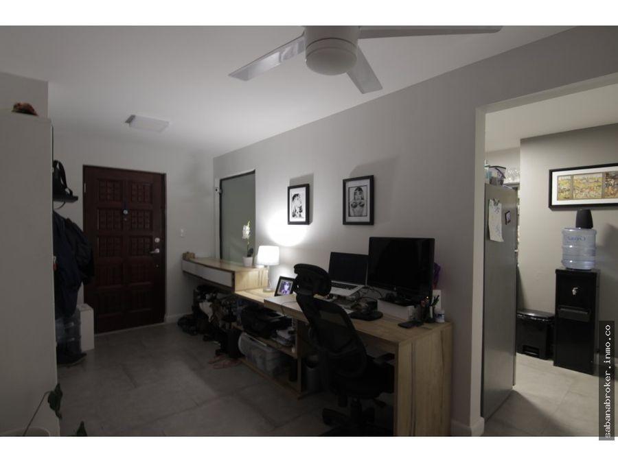 gcr holdings 2 habitaciones