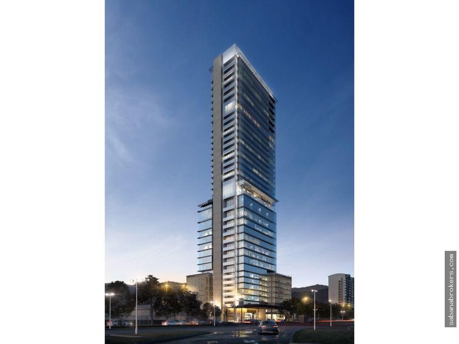 leumi bussines center phc 4 habitaciones 690 mts