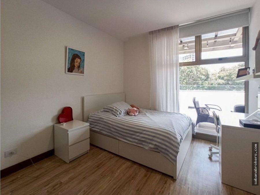 hyde park 3 habitaciones
