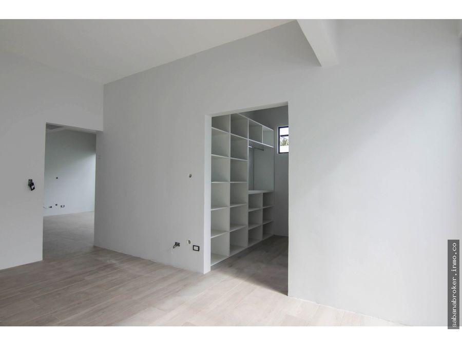 gcr apartamentos 1 habitacion