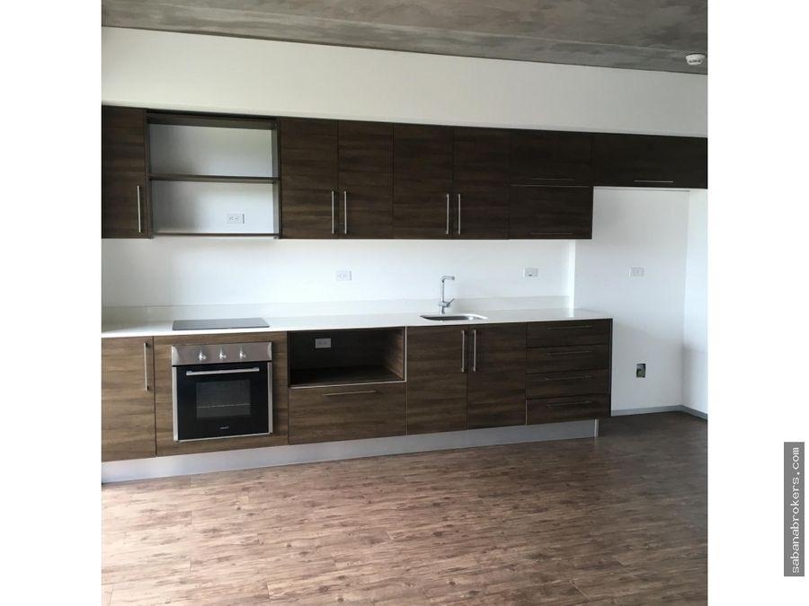 bakia flats 1 habitacion