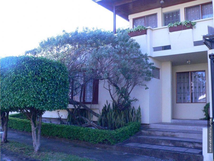 casa grande a la venta