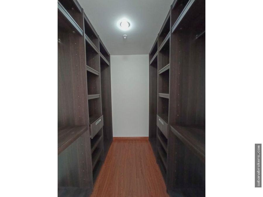 apartamento 3 habitaciones vistas de nunciatura