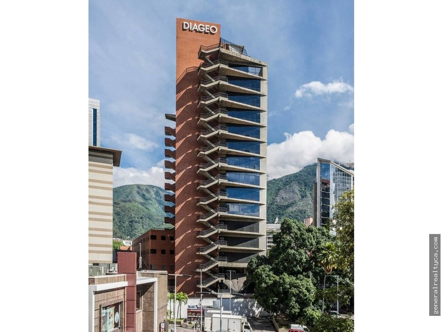 oficinas en alquiler la castellana 268 m2