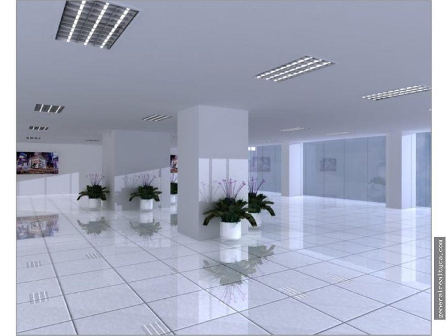 oficinas en venta con financiamiento sin intereses las mercedes