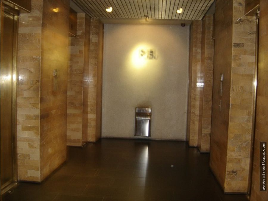 oficina en alquiler la castellana 168 m2