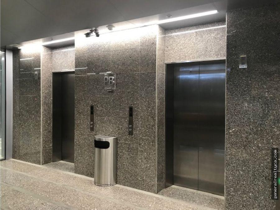 oficinas en venta yo alquiler las mercedes 11 m2 103 m2