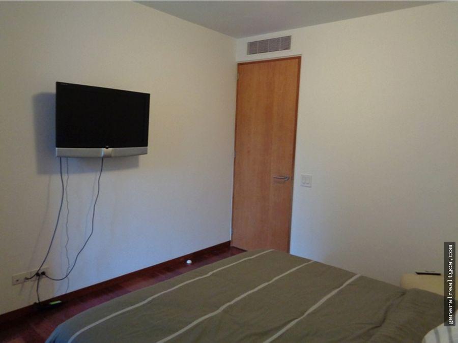 apartamento en venta yo alquiler