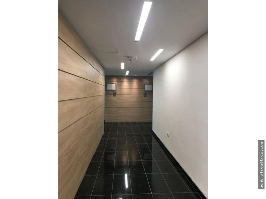 oficina en venta yo alquiler las mercedes 564 m2