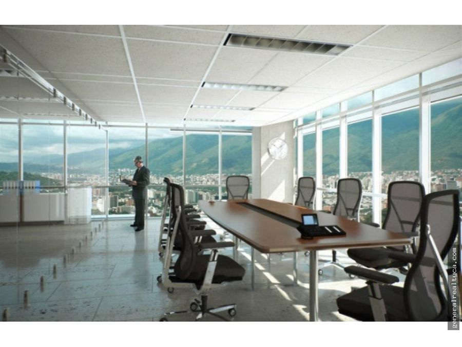 oficina en venta yo alquiler las mercedes 82 m2