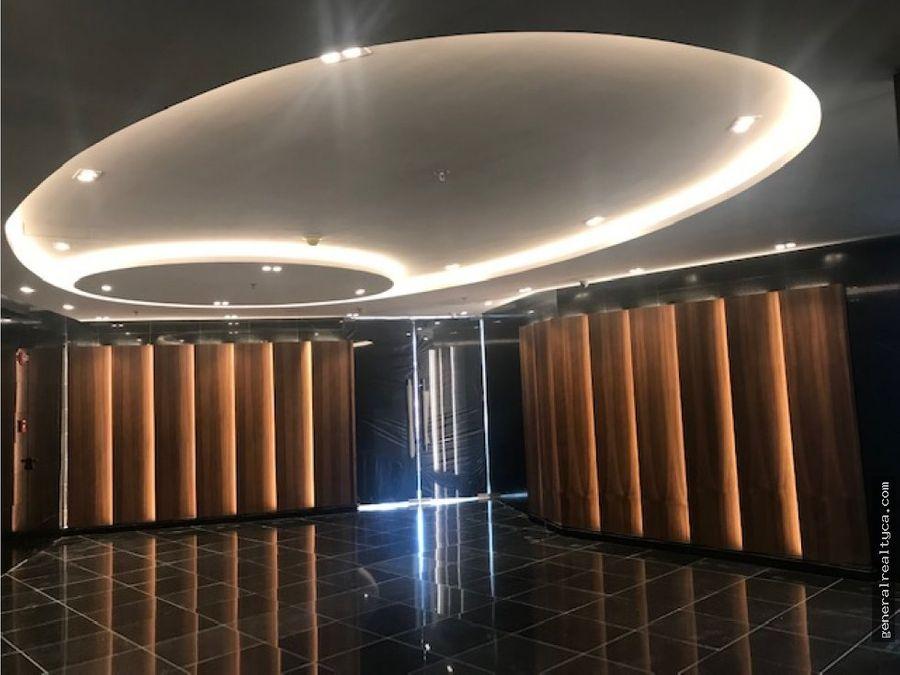 oficinas en venta yo alquiler las mercedes 92 m2