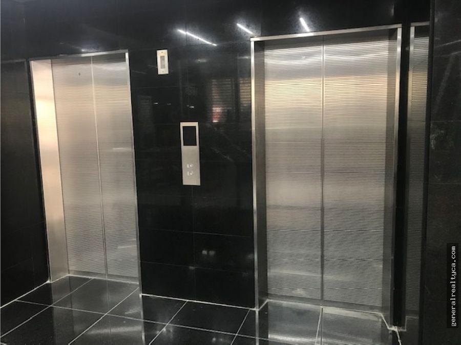 oficina en venta yo alquiler las mercedes 46 m2
