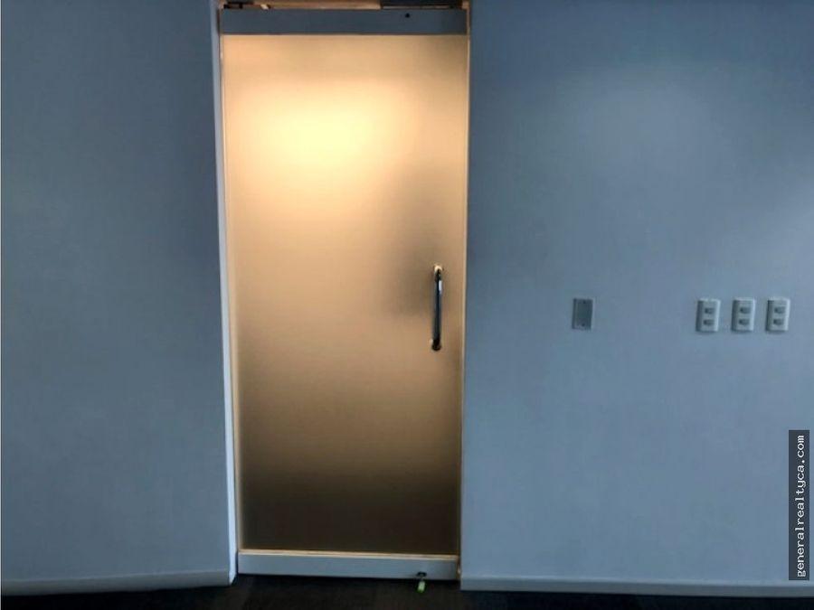 oficina en venta yo alquiler el rosal 58384 m2