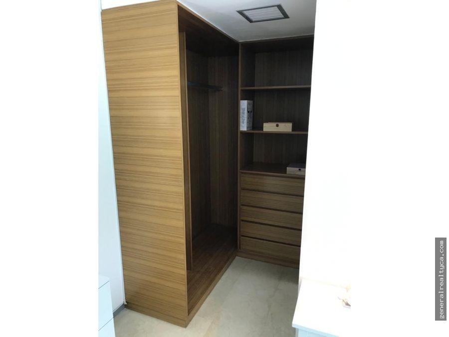 apartamento en alquiler 73 m2 sebucan